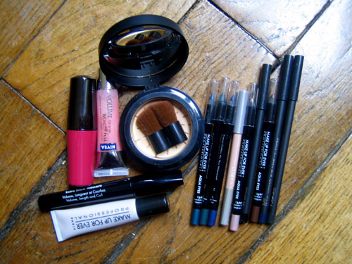 trousse-make-up-week-end