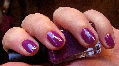 vernis-violet-barry-m