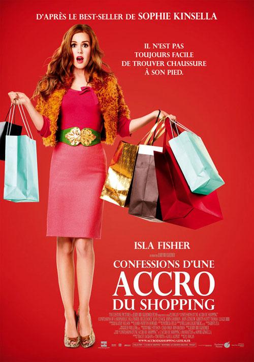 accro-shopping