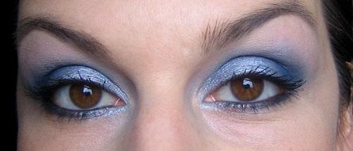 argent-et-bleu-paillete-1