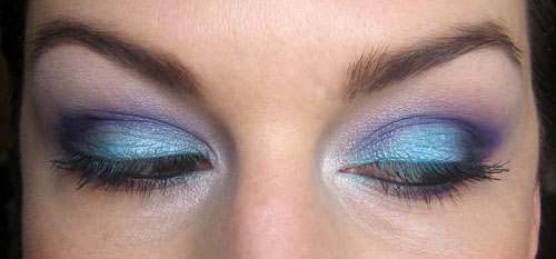 bleu-et-violet-comme-leesha-2
