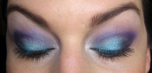 bleu-et-violet-comme-leesha-3