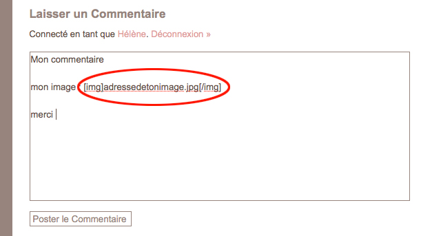 image-commentaires-7
