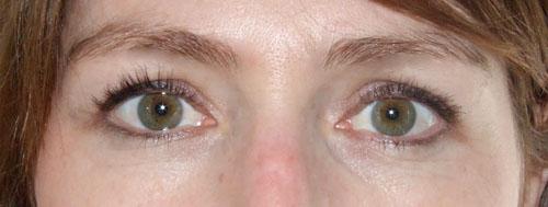 jube-sourcils