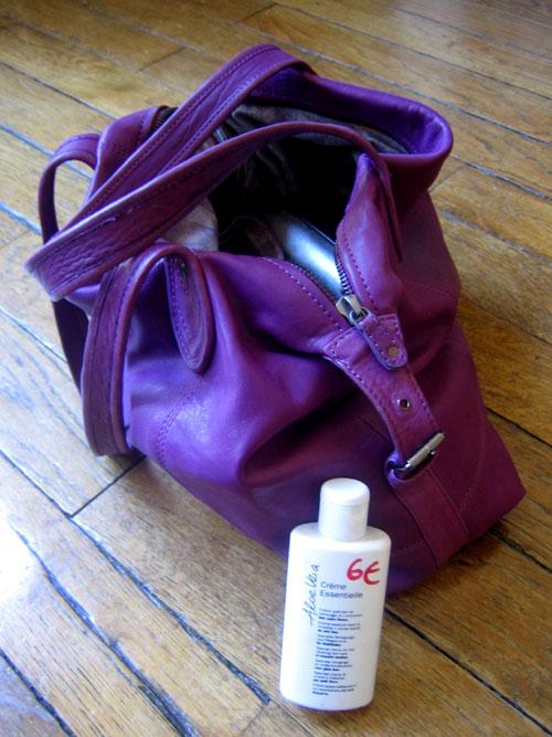 sac-violet-2