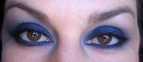 smoky-bleu-nuit-1