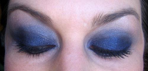 smoky-bleu-nuit-3