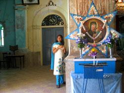 617-cochin-mariage-a-santa-cruz