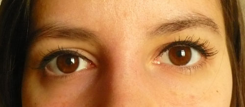 bintou-sourcils