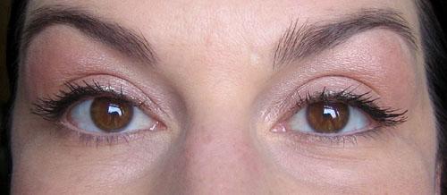 le-maquillage-anti-sale-gueule-1