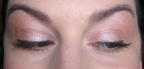 le-maquillage-anti-sale-gueule-2