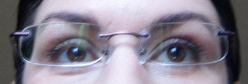 lunettes-1