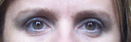 kermaria-yeux-bleus-ouverts