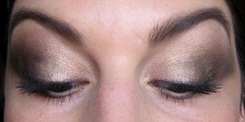 maquillage étiré 3