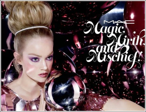 MAC_Magic_Mirth_and_Mischief
