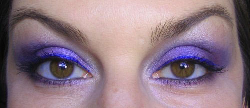 UD bleu violet 1_modifié-1