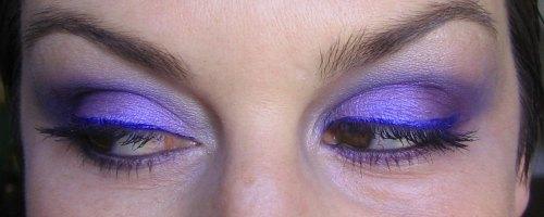 UD bleu violet 2