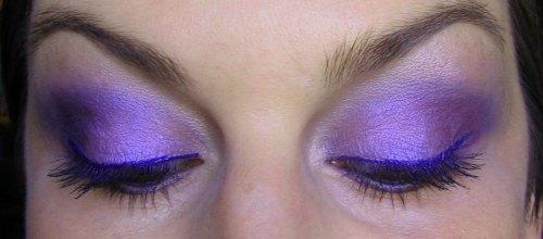 UD bleu violet 3