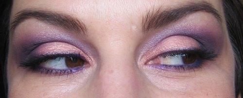 corail et violet 2