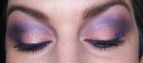 corail et violet 3