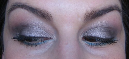 taupe et turquoise 2