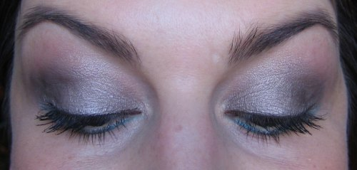 taupe et turquoise 3