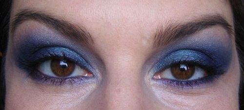 bleu canard et violet 1
