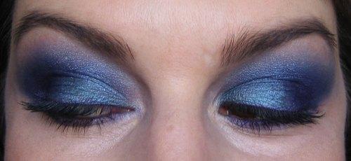 bleu canard et violet 2