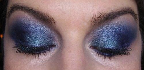 bleu canard et violet 3