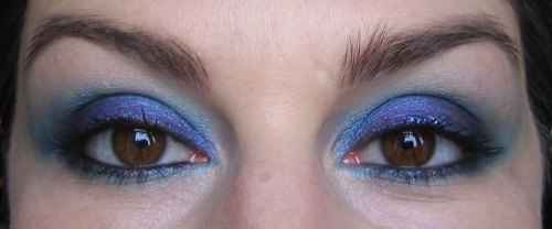 bleu violet 1