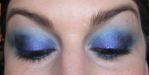 bleu violet 3