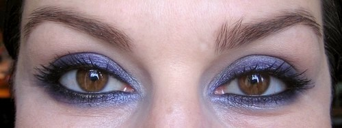 mini smoky violet et gris 1
