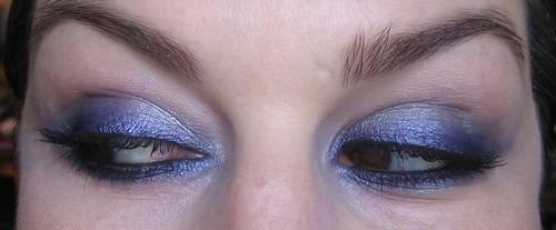 mini smoky violet et gris 2