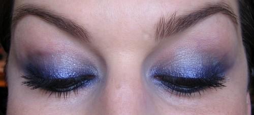 mini smoky violet et gris 3
