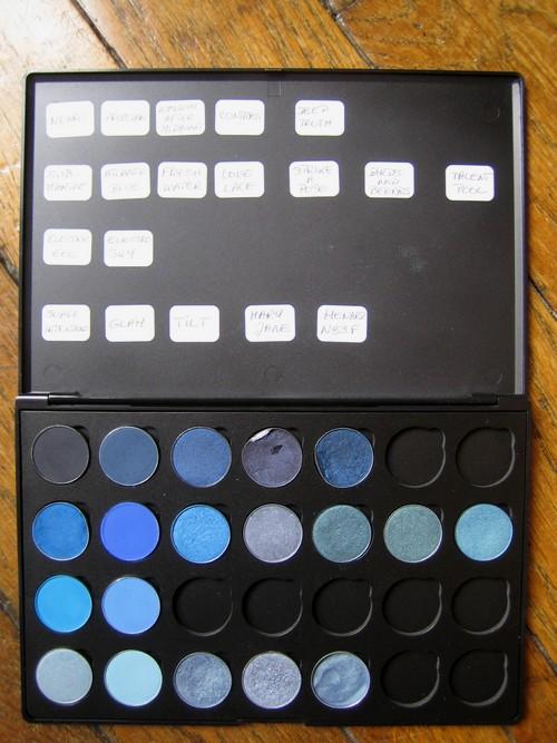 palettes smh 3