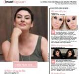 closer beauté blogs à part