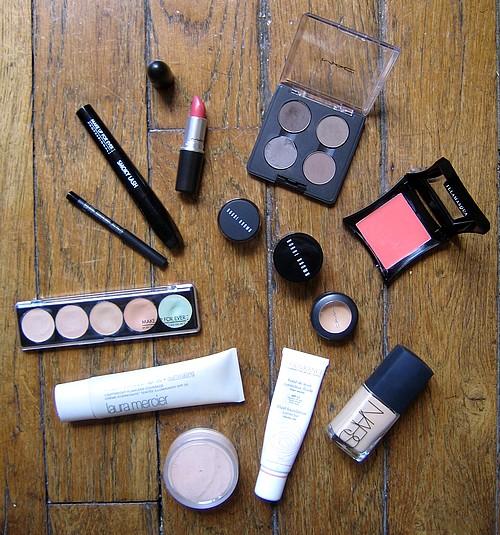 maquillage-prefere