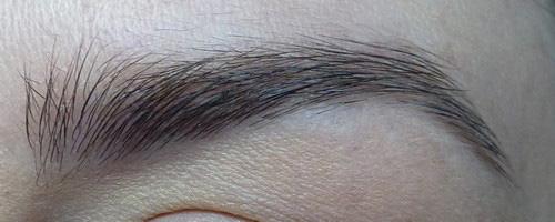 beaute Doubles Cils Mavala *, nouveau verdict maquillage
