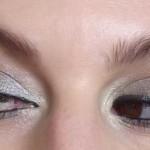 Agrandiiiir les yeux
