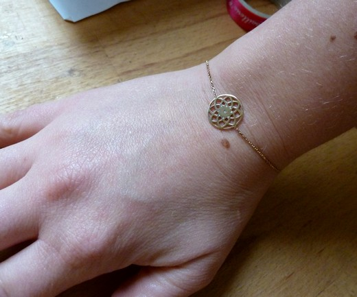 beaute Les bijoux Panzavolta & mon blog de fille maquillage