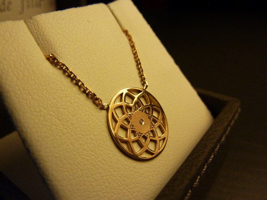 bijoux mon blog de fille et panzavolta 3
