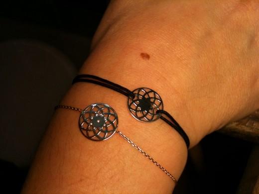 bijoux mon blog de fille et panzavolta 9