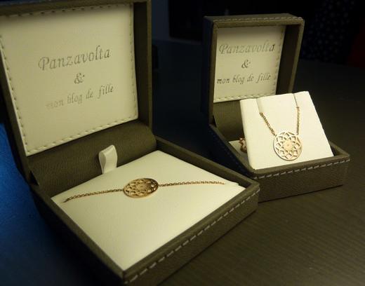 bijoux mon blog de fille et panzavolta 1