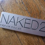 Urban Decay Naked 2 !!!