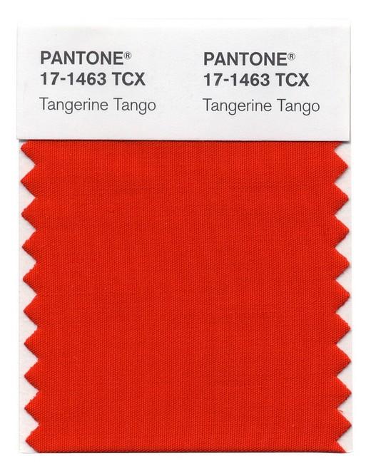 pantone_tangerine_tango