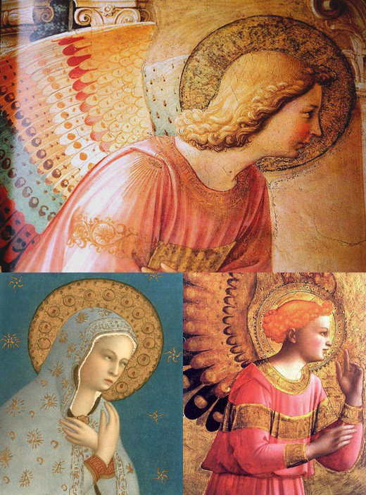 fra angelico compo