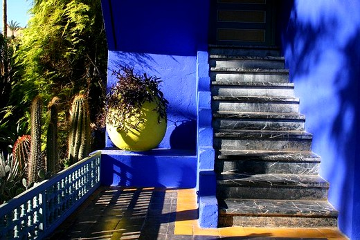 jardin_majorelle