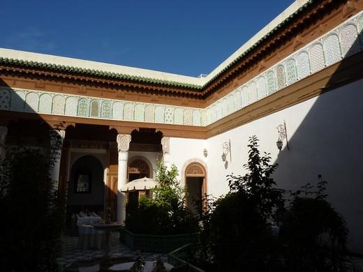 marrakech janvier 2012 009