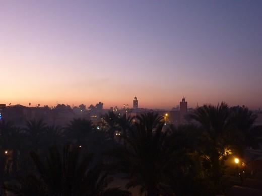 marrakech janvier 2012 097