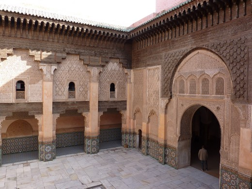 marrakech janvier 2012 213